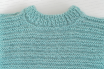 Sondre Sweater Pattern
