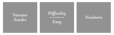 modulos-modelo-dificultad-talla-Eng-11.p